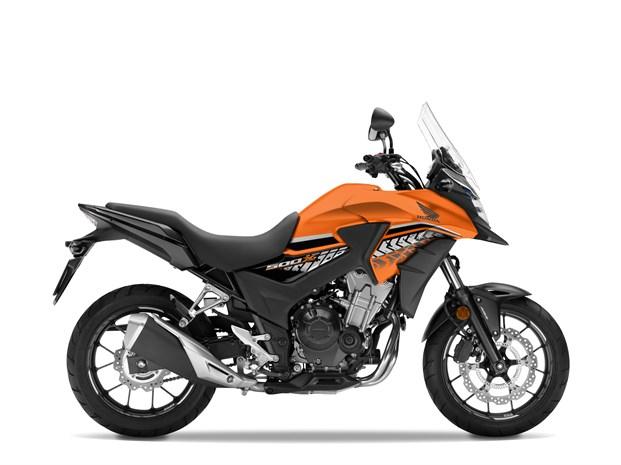 CB 500 X 2020 2017-honda-cb500x-orange